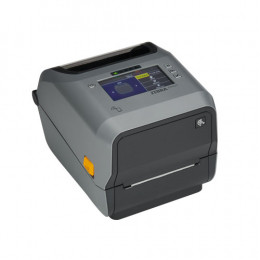 Zebra ZD621 label Desktop printer