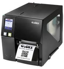 Impresora Godex ZX1300Xi