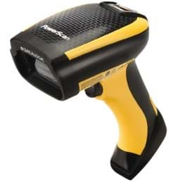 Datalogic PowerScan PD9330 Industrielaser 1D Barcode Scanner