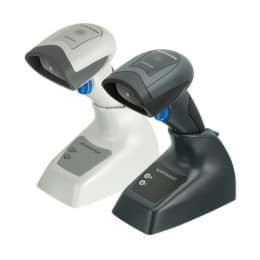 Datalogic QuickScan QM2131 Langstrecken-Imager-Scanner