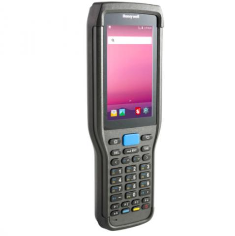 Honeywell ScanPal EDA60K Handheld Computer