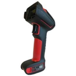 Honeywell Granit XP 1990iSR Ultra Rugged Corded Industrial Barcode Scanner