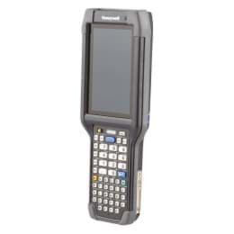Ordinateur de poche Honeywell Dolphin CK65 Android