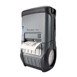 "Honeywell PB22 2"" Direct Thermal Portable Printer"
