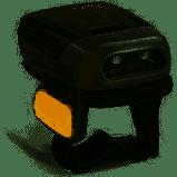 Zebra RS507X Ring Scanner