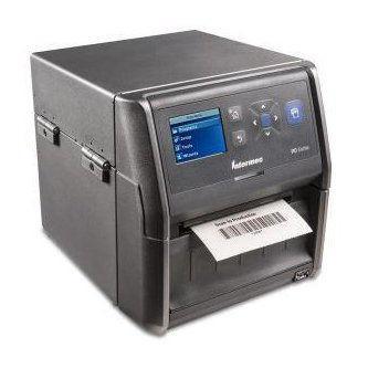 Imprimante d'étiquettes de codes-barres Honeywell PD43