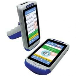 Joya Touch Plus Handheld Computer