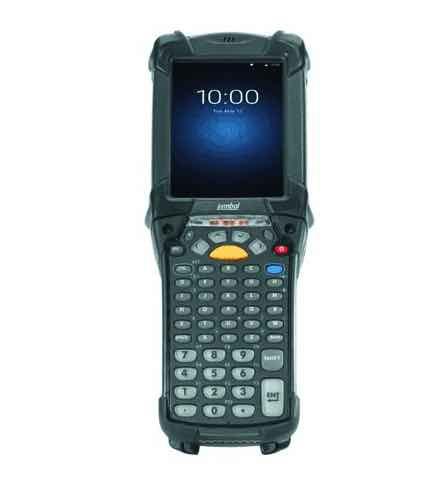 Zebra MC9200 Premium Rugged Mobile Computer