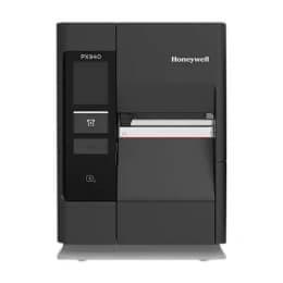 Étiquette industrielle Honeywell PX940 / PX940V