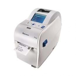 """Imprimante de bureau Honeywell PC23d 2 """"large"""