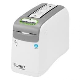 Zebra-ZD510-HC