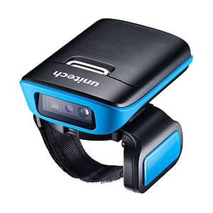 Unitech MS652 Wearable 2D Ringscanner