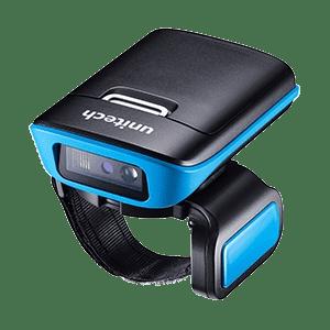 Unitech MS652 Wearable 2D Ring Scanner