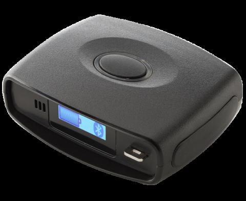 Custom Multi scan usb ,bt,wifi,uhf