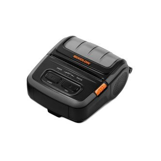 Bixolon SPP-R210 Mobile Receipt Printer