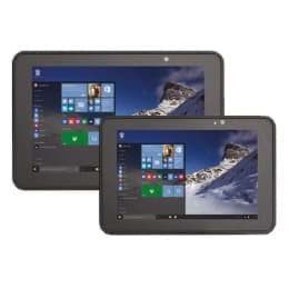 Zebra ET51 / ET56 Windows Enterprise-Tablets