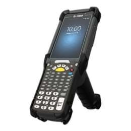Zebra MC9300 Handheld Android Mobile Computer