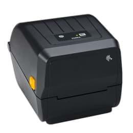 Imprimante d'étiquettes de bureau Zebra ZD230