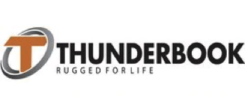 Thunderbook