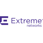 Extreme Networks Wireless